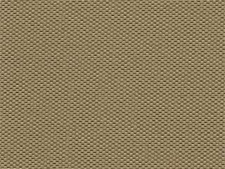Coyote Brown 1,000 Denier Cordura Nylon Fabric - by the Yard by Online Fabric Store