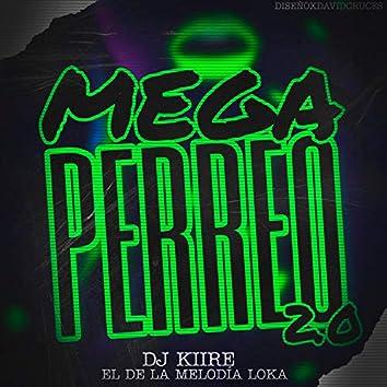 Mega Perreo 2.0