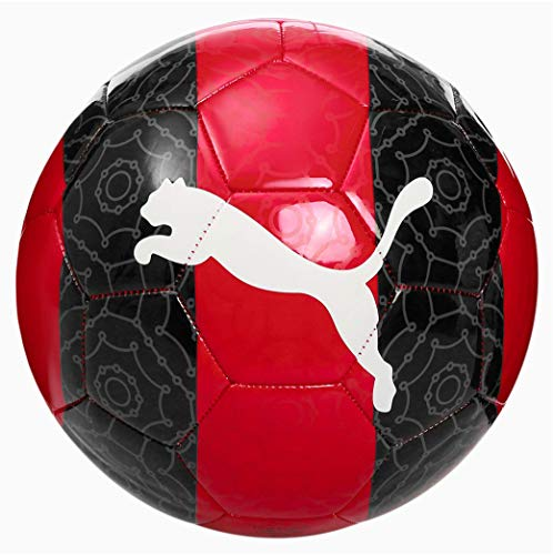 PUMA AC Milan Core Soccer Ball Size 5