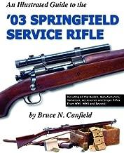 springfield bruce
