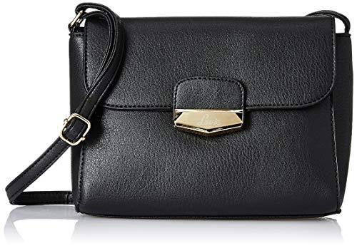 Lavie MARMA Women's Sling Bag (Black)