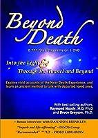 Beyond Death [DVD] [Import]