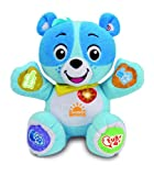 VTech 80–147204 Explorateur Ours