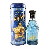 Versace Agua de Colonia para Hombre 75 ml