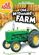 all about old macdonald's farm