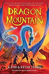 Dragon mountain gold au upic balkan pharmaceuticals moldova