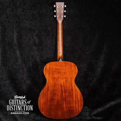 Martin 000-18 Acoustic Guitar