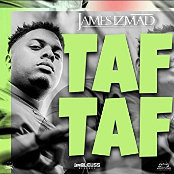 Taf Taf