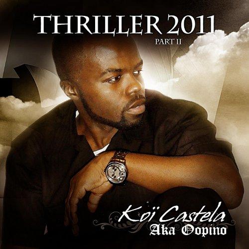 les meilleurs thriller 2011 avis un comparatif 2021 - le meilleur du Monde