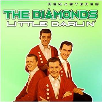 Little Darlin' (Remastered)