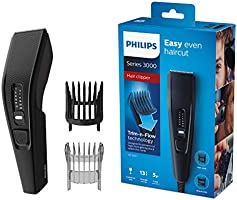 Philips HC3510/15 Tondeuse Series 3000