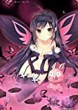 LinLe Accel World 60cm x 85cm 24inch x 34inch Poster On Silk Posters - Silk Posters - Art Prints