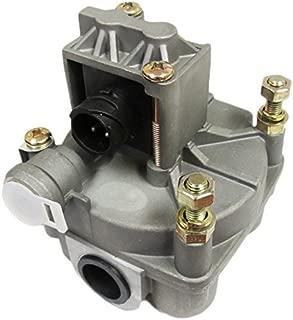 ABS MODULATOR RELAY VALVE S4721950330 SAME AS WABCO/MERITOR