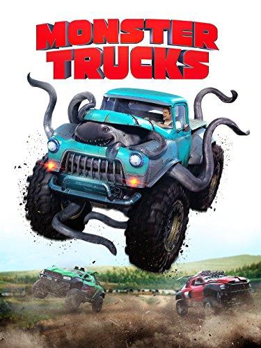 truck lidl