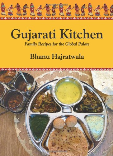 40jebook gujarati kitchen family recipes for the global palate by easy you simply klick gujarati kitchen family recipes for the global palate book download link on this page and you will be directed to the free forumfinder Choice Image