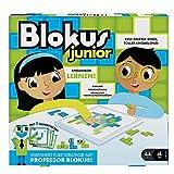 FRITZO Cube 100250 Holz Gesellschaftsspiel in 5 Sprachen für 34,95 €