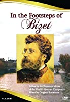 In the Footsteps of Bizet / [DVD] [Import]