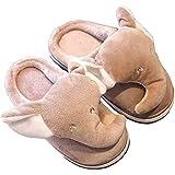zapatillas de elefante