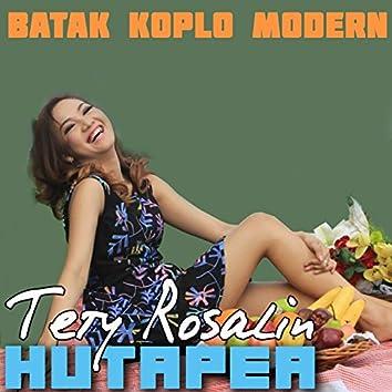 Batak Koplo Modern