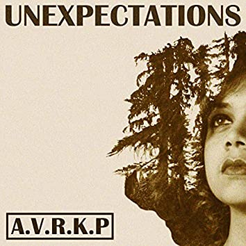 Unexpectations