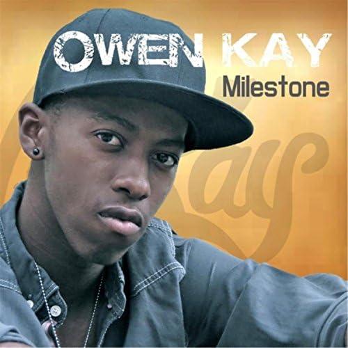 Owen Kay