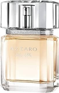 Azzaro Pour Elle  Eau De Parfum 50ml