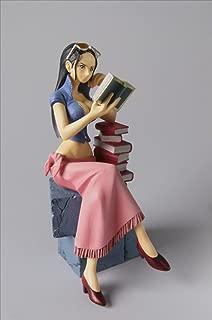 Nico Robin: Episode of Characters Shokugan Mini-Figure Series II (Japanese Import)
