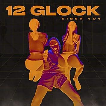12 Glock
