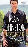Maverick Heart: A Novel
