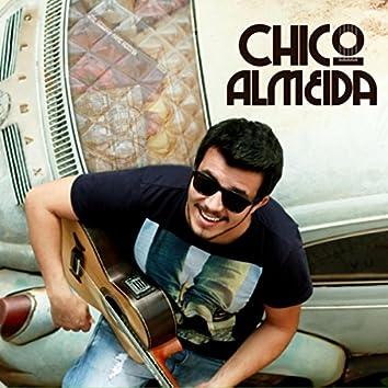 Chico Almeida