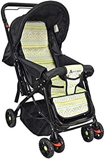 BABY STROLER WITH UMBRELLA FROM AMLA ST310G