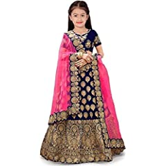 Girls Wear Buy Baby Girl Clothes Online At Best Prices In India Amazon In