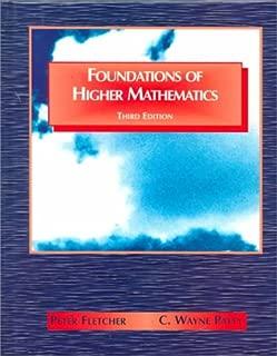 Best learning higher mathematics Reviews