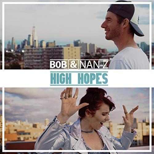 B0b & Nan-Z