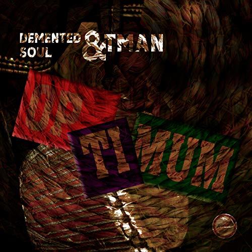 Optimum (Original Mix)