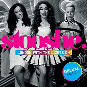 London With The Lights On (Deluxe)