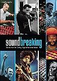 Soundbreaking: The Complete Series [DVD]