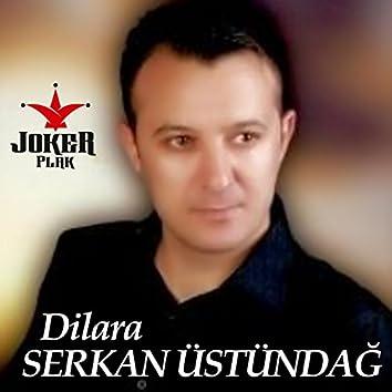 Dilara