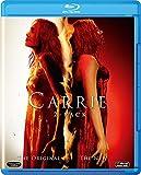 キャリー(2013)+キャリー(1976)ブルーレイパック(2枚組)〔初回生産限定〕 [Blu-ray] image