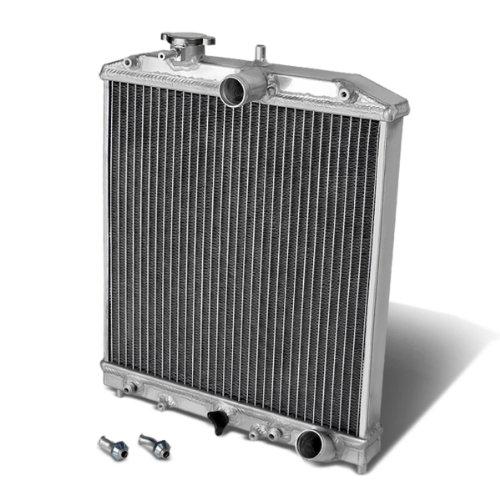 radiador pared fabricante DNA MOTORING