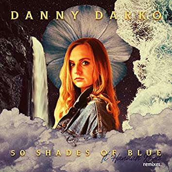 50 Shades of Blue Remixes