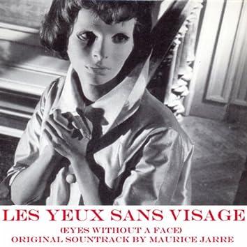 Les yeux sans visage (Eyes Without a Face) [Original Motion Picture Soundtrack]