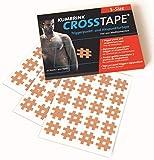 K-Tape Nastro e materiali per supporti medici