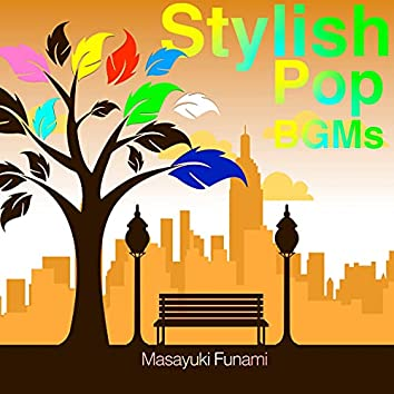 Stylish Pop Bgms