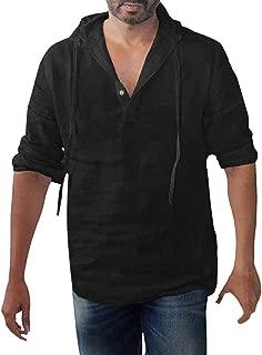 dodgers hawaiian shirt stores