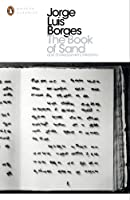 The Book of Sand and Shakespeare's Memory (Penguin Modern Classics)