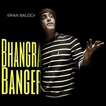 Bhangra Banger
