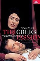 Greek Passion [DVD] [Import]