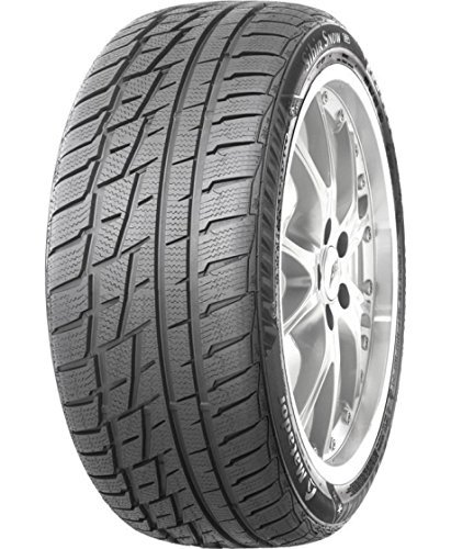 Matador MP92 Sibir Snow XL M+S - 205/55R16 94H - Winterreifen
