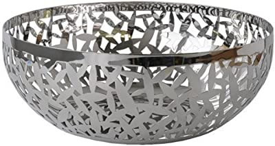 Alessi Cactus 11-1/2-Inch Fruit Bowl by Alessi